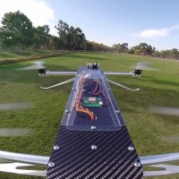 tilt-rotor-quad
