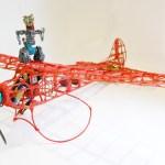 3doodler-plane-full-flight-kit-johnny-5