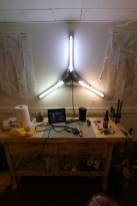 Matt's Workbench