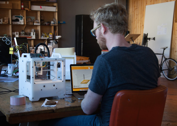 Maker Pro Newsletter – Other Machine, 3D Printing in Asia, Google I/O