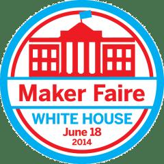 White House Maker Faire Attendee List Released