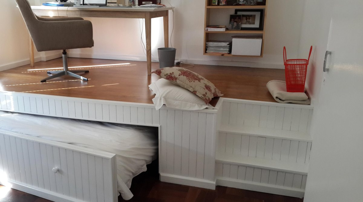 bed for office. interesting for article featured image and bed for office f