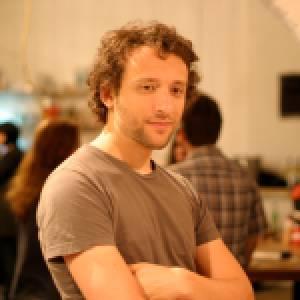 Raphael Abrams