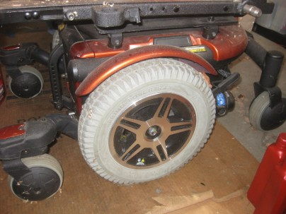 wheelchair_1_zps869acd8d