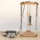 Build a $700 Ceramic Spitting Delta 3D Printer