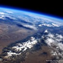 2nd Annual Global Space Balloon Challenge