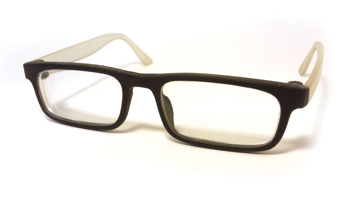3d printed eyeglass frames frame design reviews for Kurt johnson motors dubois pa