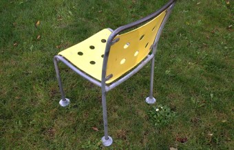 Lawn Feet For Chairs