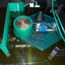 "New Kickstarter Promises ""World's Most Conductive Filament"""