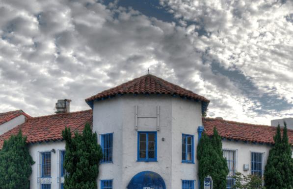 Omni Oakland Commons
