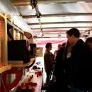 TechShop and Fujitsu Launch Mobile Makerspace for Student Education