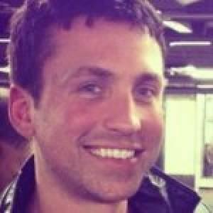 Bryan Lufkin