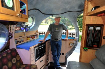 atomic-camper-is-a-unique-solar-powered-home-made-trailer_1