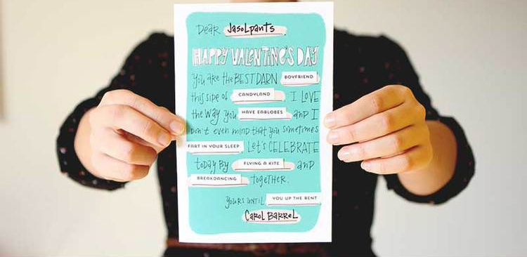 photo about Valentine Mad Libs Printable named Printable Ridiculous Libs Valentines Crank out: