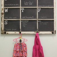 housebyhoff_window_chalkboard_organizer_01