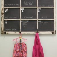 housebyhoff_window_chalkboard_organizer_01