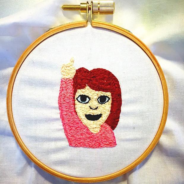 03_emoji_embroidery_flickr_roundup