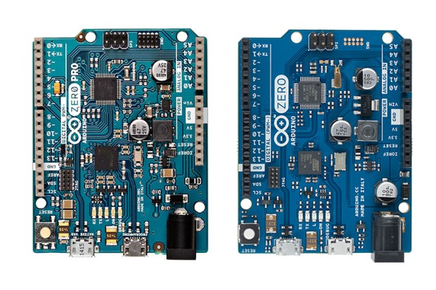 Journal 2: First Impressions of the Arduino Community