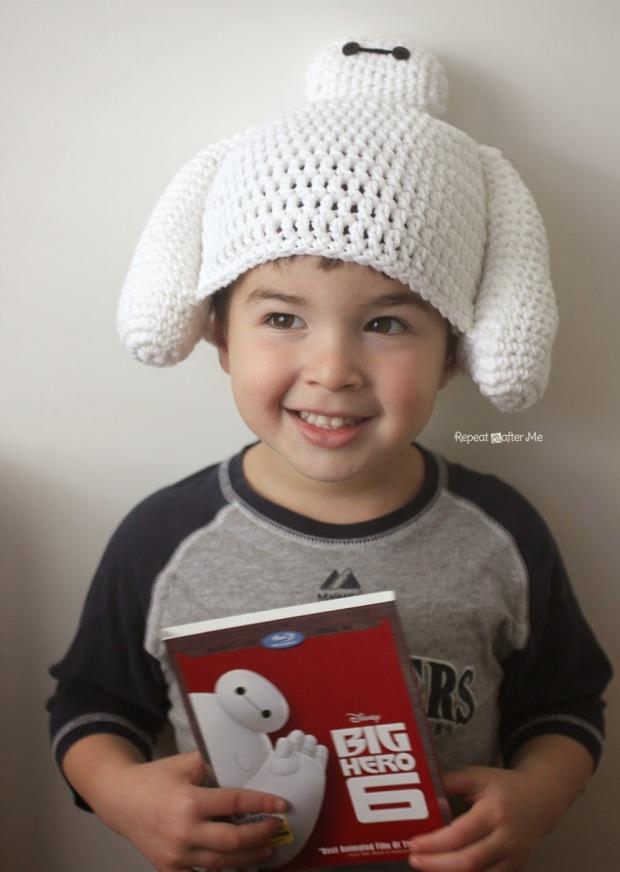 Baymax-hat-1