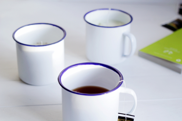 DIY-Tea-Scented-Candles-1