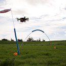 Drone Derby 101: Rules for FPV Racing