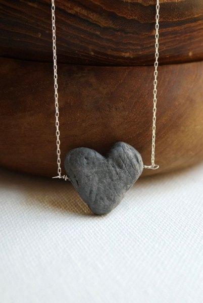 Faux-Beach-Pebbles-Jewelry-07sm