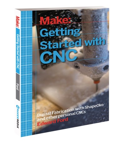 GSWCNC_Cover