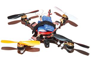 GameOfDrones_DroneRacing-46