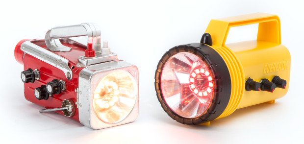HSLFlashlightDuo-1
