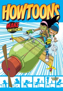 HowtoonsCvrFNLweb