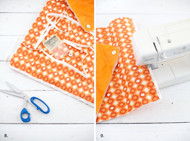 abeautifulmess_quilted_laptop_sleeve_02
