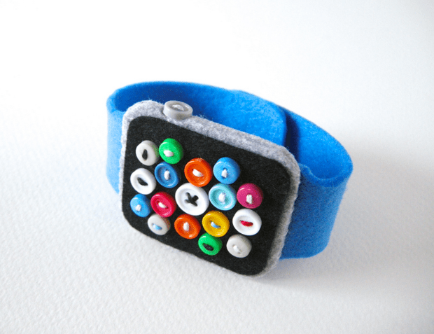 felt-apple-watch-1