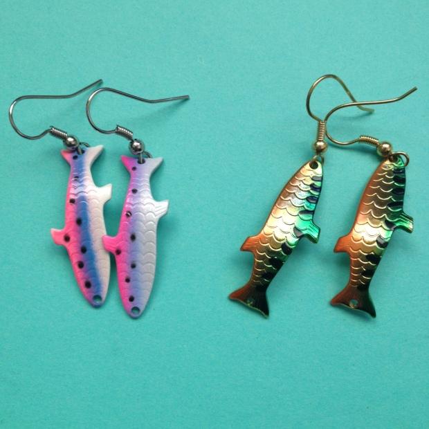 fishing_lure_earrings-1