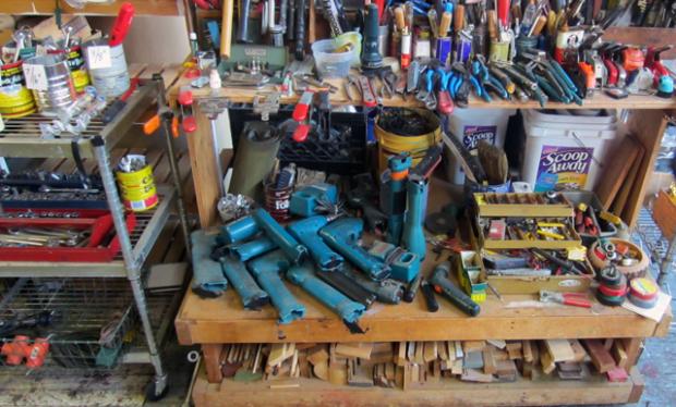 gerberich-tools