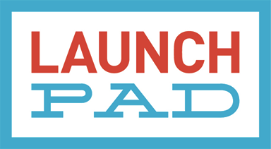 MakerCon Launch Pad Competition: Meet the Judges