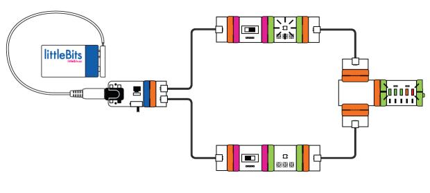 module-w17-xor-tryit