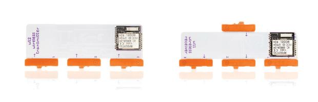 module-wireless-both