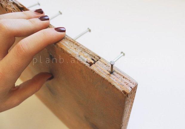 planb_thread_hanger_02