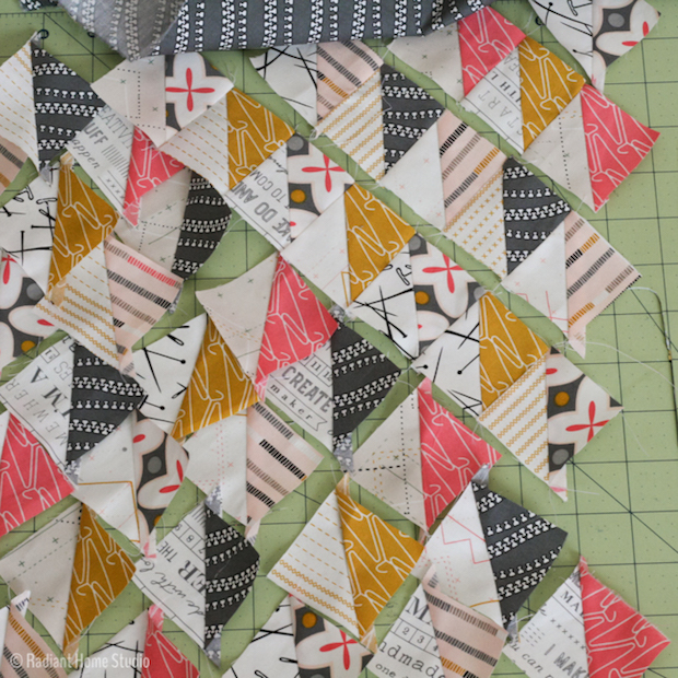 radianthomestudio_quilted_sketchbook_02