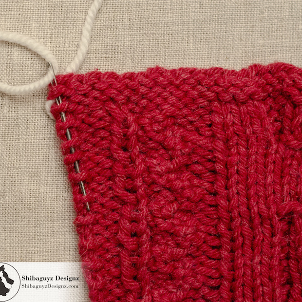 shibaguyz_weaving_in_knitting_ends_03