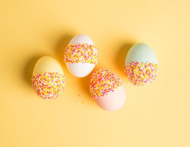 sprinkles-easter-eggs-1
