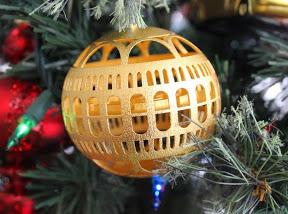 vicky somma ornament