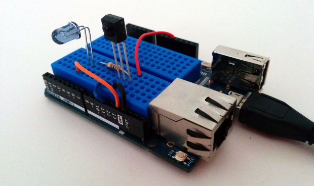 20 Projects To Celebrate Arduino Day | Make: