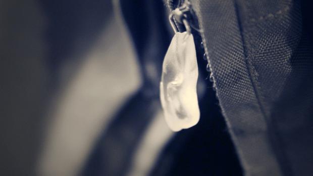 zipperpulls_photo
