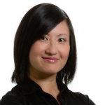 Elaine-Chen1-e1427433671405-2