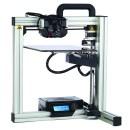 Review: Felix 3.0 3D Printer