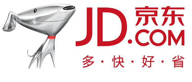 New Equity Crowdfunding Platform From JD.com