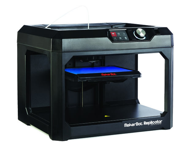 MakerBot_Replicator3892cmyk