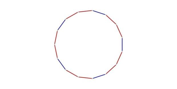 Pic 18 (base ring)