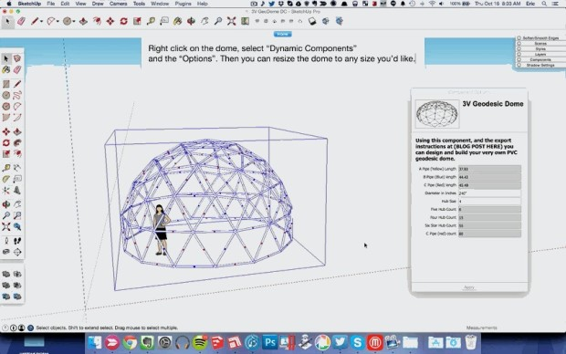 Pic 9 (screenshot)